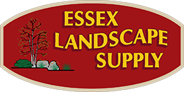Essex Landscape Supply