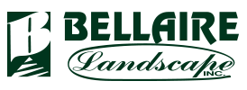 Bellaire Landscape Inc.