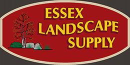 Essex Landscape Supply